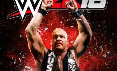 2KSMKT_WWE2K16_PS3_FOB_NOAMARAYEDGES