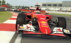 F1_2015_Silverstone_002