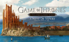 Game of Thrones Episode 5 Game