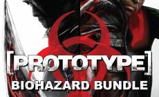 PrototypeBundle_XboxOne