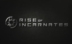 rise_of_the_incarnates