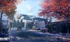 Black Ops 3_Stronghold Environment