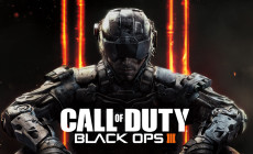 Black Ops III Multiplayer Beta Release Date Now Live Information Details PS4 Xbox One PC