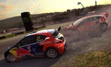 DiRT_Rally_Peugeot_RX_Hell_Alt_3_A