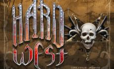 Hard West Gameplay