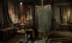 Layers of Fear Early Access PC