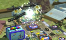 Toy Soldiers War Chest Launch Trailer