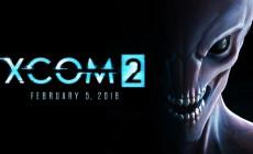 Xcom 2 New release date