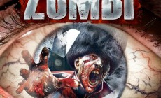 Zombi ZombiU PS4 Xbox One