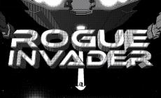 rogue_invader