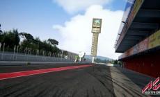 Assetto Corsa DLC Update 1.3 Details