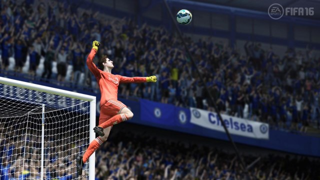 FIFA 16 Review 5