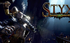 Styx Shards of Darkness coming to PC and consoles