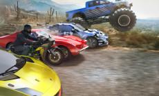 Ubisoft Kicks Off The Crew Wild Run PC Closed Beta