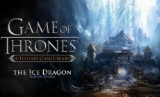 Game of Thrones A Telltale Games Series Season Finale