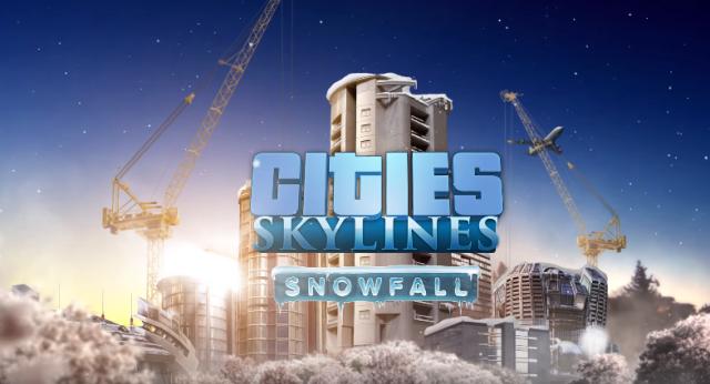 cities_snowfall