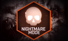 dying_light_nightmare