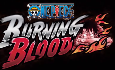 burning_blood