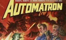 Fallout 4 Automatron DLC Release Date Price Details