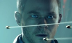 Quantum Break Xbox One Launch Trailer