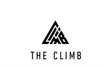 the_climb