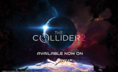 collider2