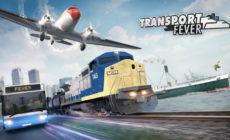 transport_fever
