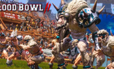 blood_bowl2_norse