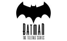 001_BATMAN_Telltale_Logo