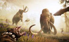 Far Cry Primal 2 Editorial