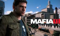 Mafia III Pre Order Bonus