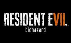 Resident Evil 7 Biohazard Release Date Trailer