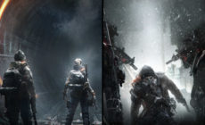The Division PS4 Xbox One Expansion 1 and 2 Release Date