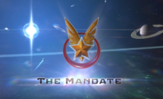 the_mandate