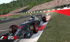 F1 2016 Codemasters Online 22 Players Full Grid News Release Date Trailer