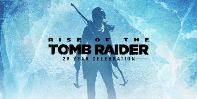 http://www.onpause.org/wp-content/uploads/2016/07/Tomb-Raider-20-Year-Celebration-640x322.jpg