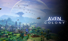 aven_colony