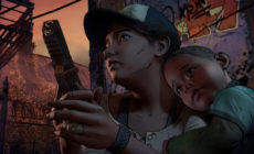 The Walking Dead A New Frontier 2