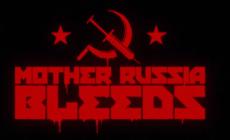 mother_russia_bleeds
