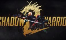 shadow_warrior2