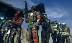 call-of-duty-infinite-warfare-beta