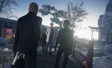 hitman-season-finale-season-1-japan-october-31-release-date