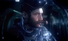 modern-warfare-remastered-call-of-duty