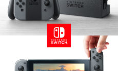 nintendo-switch-console-release-date-reveal-video-trailer-games-2