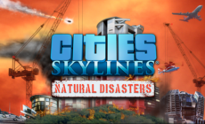 cities_skylines_disasters