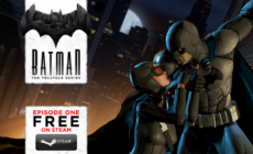 batman-episode-1-free