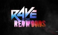 rave-in-the-redwoods-dlc-call-of-duty-zombies-infinite-warfare