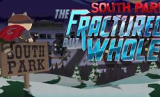 south-park-the-fractured-but-whole-the-coon-conspiracy