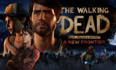 walking-dead-season-3-release-date-out-now