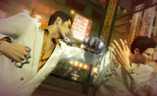 yakuza-0-trailer-release-date-us-localization